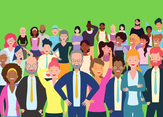workplace diversity, culture, workplace environment