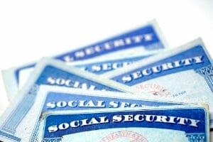 Your choice: To ditch Social Security tax withholding or not