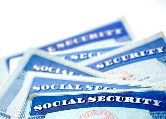 Social Security tax, executive order 556x400
