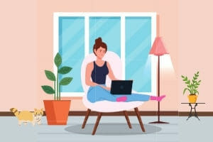 3 overlooked basics of a telecommuting agreement