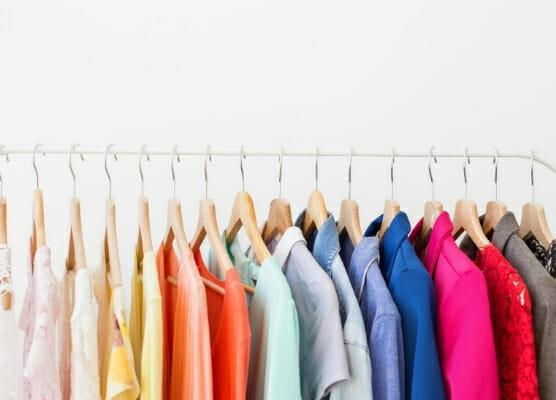 workplace dress code 556x400