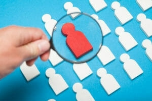 Half of American employees think HR is not trustworthy