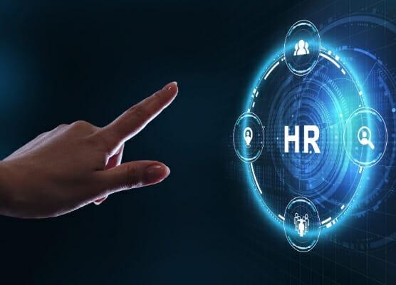 HR technology, HR tech, tech, technology 556x400 hr
