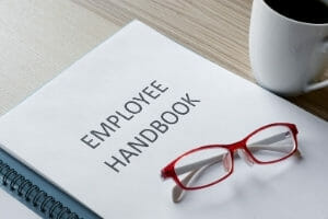 Handbook revisions you can't do without for 2021