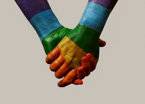 employee handbook, sexual orientation, gender identity 556x400 lgbtq