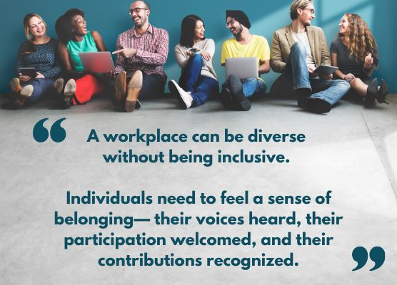 racisim in the workplace 556x400 diversity