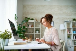 Remote worker classification tips and tricks
