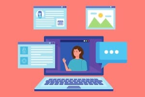 Virtual onboarding: The new way to welcome your recent hires