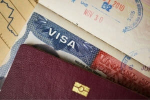 A spate of lawsuits aims to stop Trump's H-1B visa restrictions
