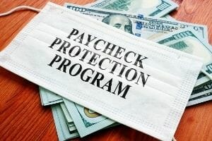 What to expect from the SBA's PPP loan questionnaire