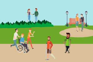 Understand Ableism, Unconscious Bias, and Microaggressions – or face the consequences