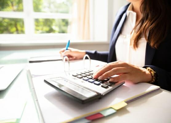 expense reimbursements mistakes, employee expenses, expense reimbursement556x400