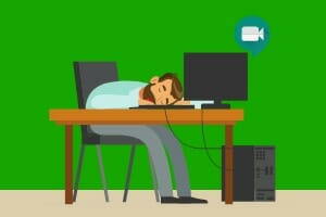 COVID fatigue checklist – is it impacting your workplace?