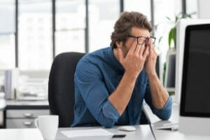 4 tricks for turning stress at work into positive action