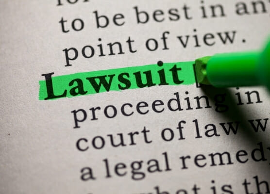 Protecting your business from COVID lawsuit liability 556x400