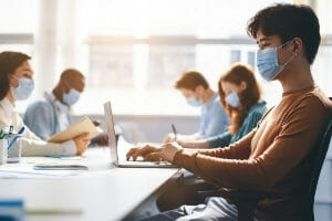 COVID could impact your ACA Applicable Large Employer status for 2021