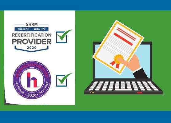 best HR certification 556x400 (1)
