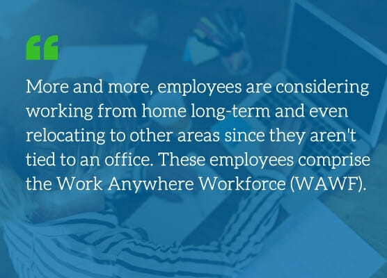 Work Anywhere Workforce 556x400