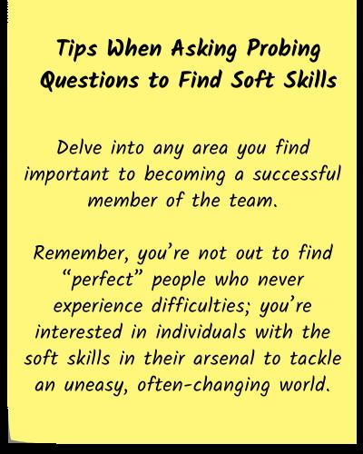 assess soft skills 400x500