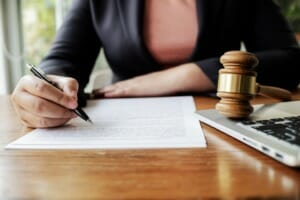 6 ways managers can be held personally liable in lawsuits