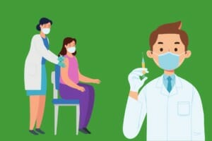 Considerations before setting up an on-site COVID vaccination clinic