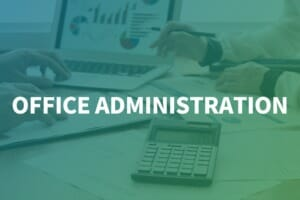 5 ways to help employees with IRS withholding estimates