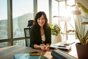 4 skills you need to be an effective manager in 2021