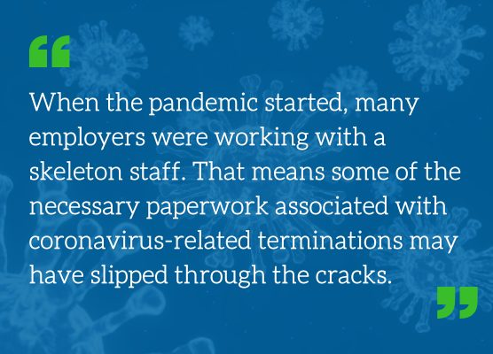 pandemic benefit plans relief 556x400 quote