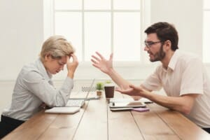 9 ways managers contribute to toxic talk (and don't know it)