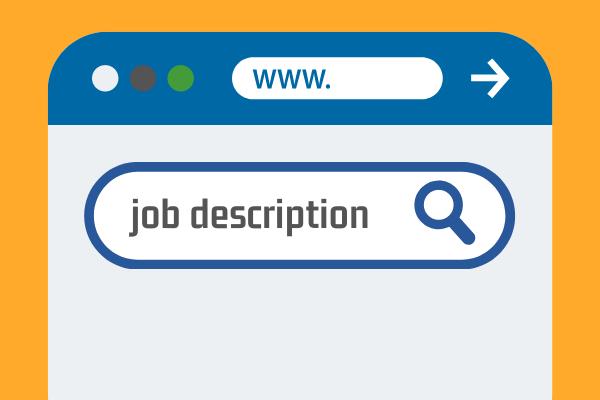 writing job descriptions best practices 600x400