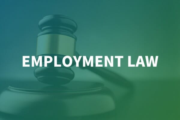 3 recent FMLA lawsuits that employers need to be familiar with