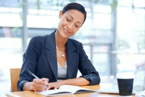 9 ways to improve your meeting minutes