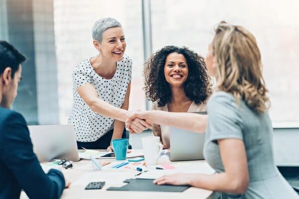 negotiating job offers 600x400