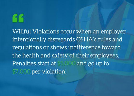 OSHA violations 556x400 quote