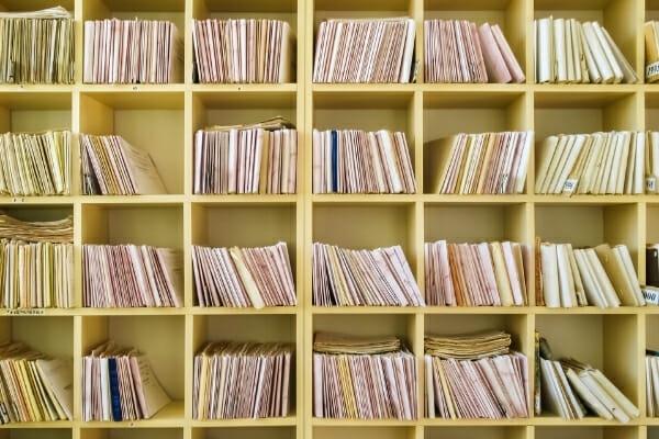 recordkeeping 600x400-2