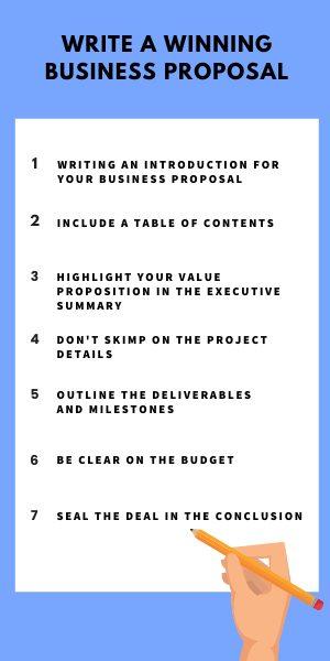 writing a business proposal 300x600