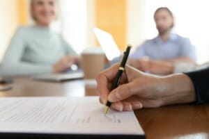 Employer's guide to setting company policies