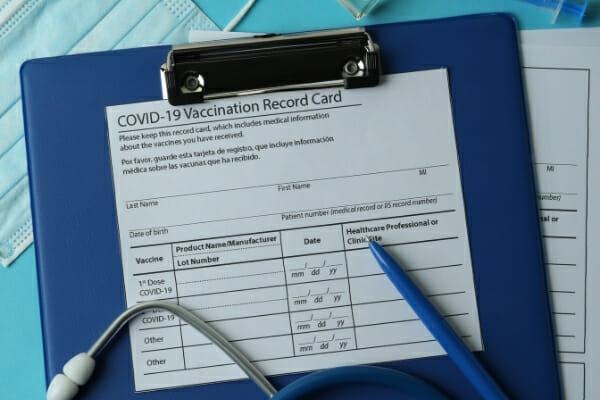 covid vaccine incentives 600x400