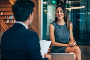 Do you have the 3 skills necessary to be an effective HR Business Partner?