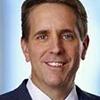 Carl Crosby Lehmann